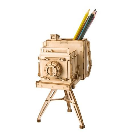 appareil-photo-jeu-de-construction-bois