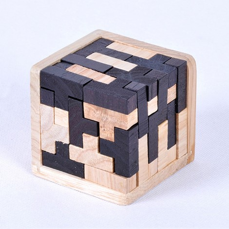 casse-tete-cube-6-couches