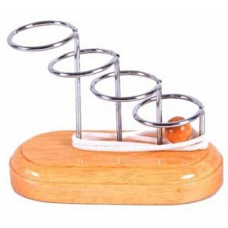 jeux-en-bois-boule-et-anneaux