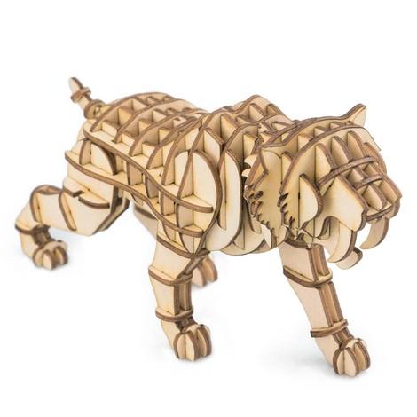 tigre-jeu-de-construction-en-bois