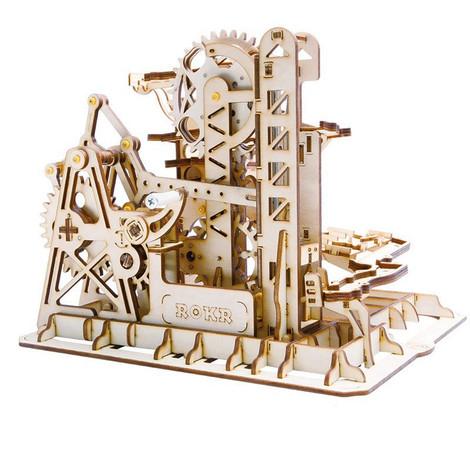 tower-jeu-de-construction-en-bois