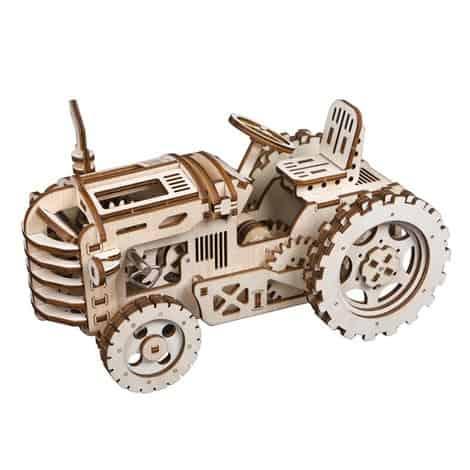 tracteur-jeu-de-construction-en-bois